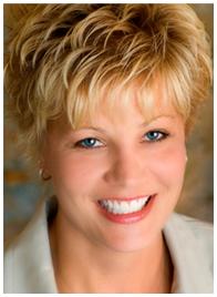 Michelle Largent