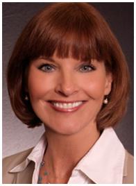 Patty O'Bryan