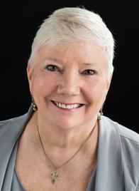 Barb Cleckner